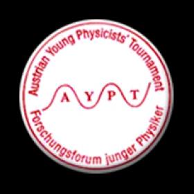 Zlato na rakúskom kole Turnaja mladých fyzikov - foto